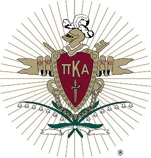 Theta Tau - California State University-Sacramento